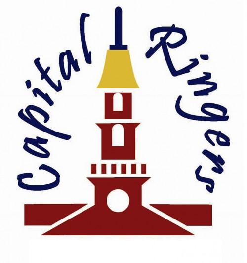 Capital Ringers, Inc.