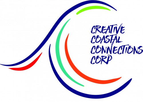 Creative Coastal Connections Corp.
