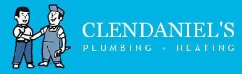 Clendaniels Plumbing, Heating & Cooling