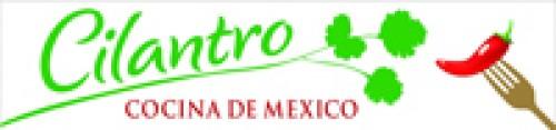 Cilantro Cocina De Mexico
