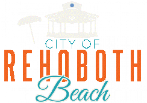 City of Rehoboth Beach/Convention Center