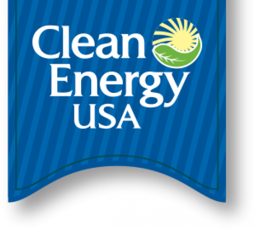 Clean Energy, USA, LLC