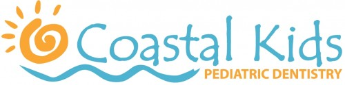 Coastal Kids Pediatric Dentistry