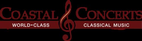 Coastal Concerts, Inc.