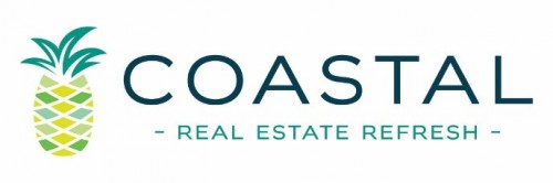Coastal Real Estate Refresh