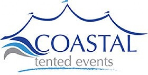 Coastal Tented Events/Coastal Rentals & Hydraulics