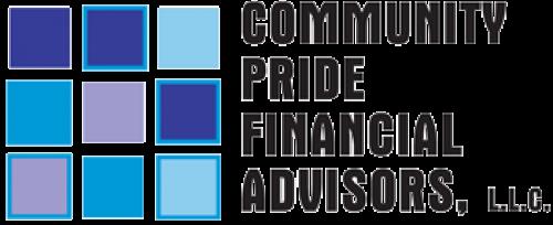 Community Pride Financial Advisors