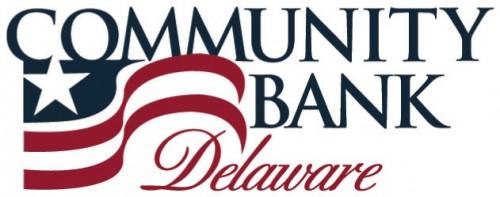 Community Bank Delaware