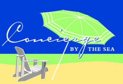 Concierge by the Sea