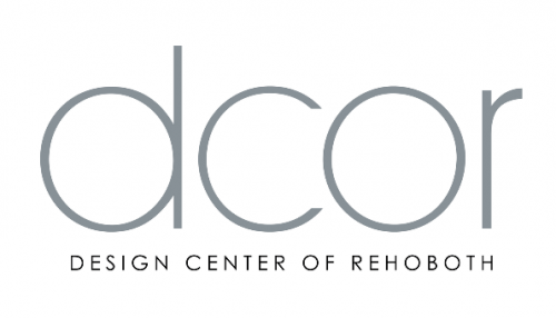 Design Center of Rehoboth (DCOR)