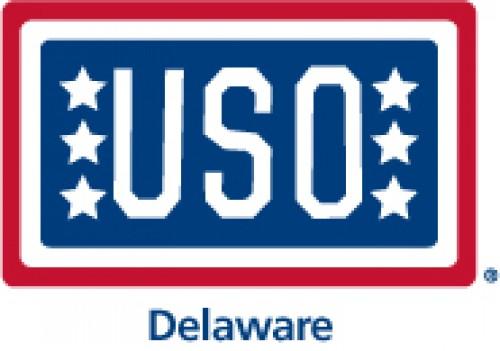 USO - Delaware