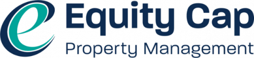 Equity Cap Property Management