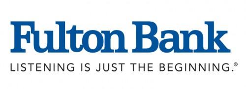 Fulton Bank, NA
