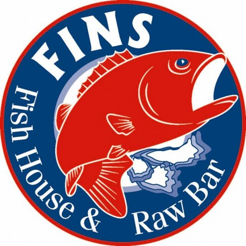 Fins Fish House and Raw Bar