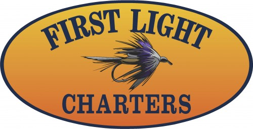 First Light Charters