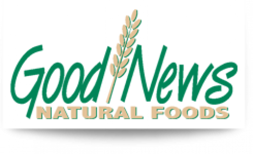 Good News Natural Foods