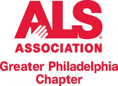 ALS Association Greater Philadelphia Chapter, The