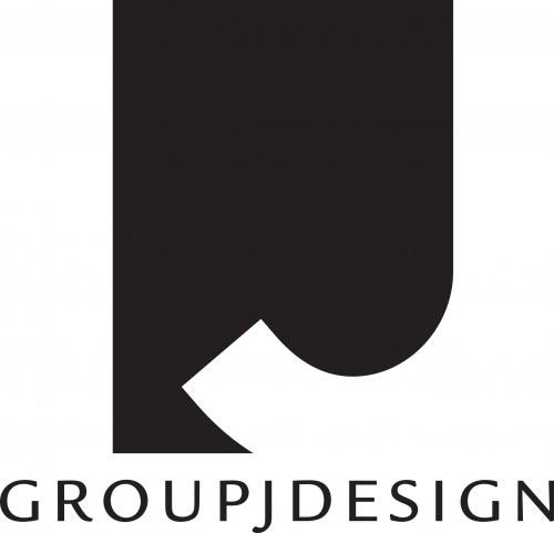 Group J Design, Inc
