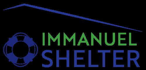 Immanuel Shelter