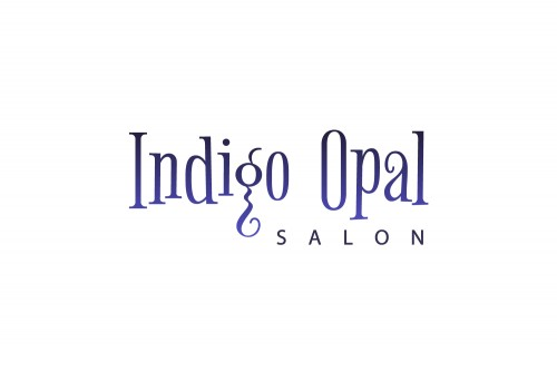 Indigo Opal Salon