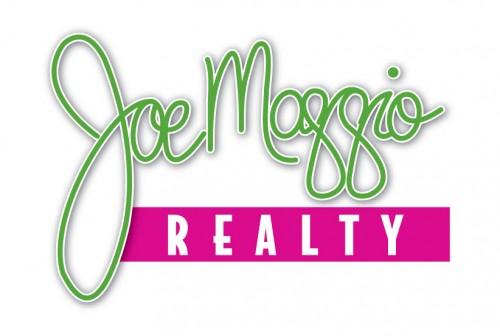 Joe Maggio Realty - Rentals