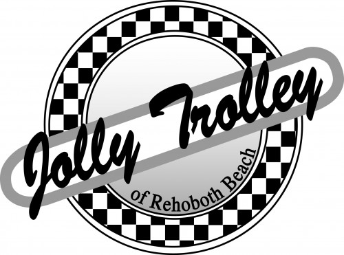 Jolly Trolley of Rehoboth Beach