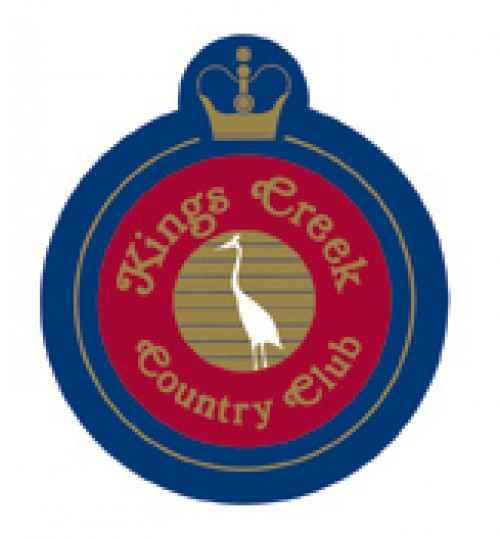 Kings Creek Country Club
