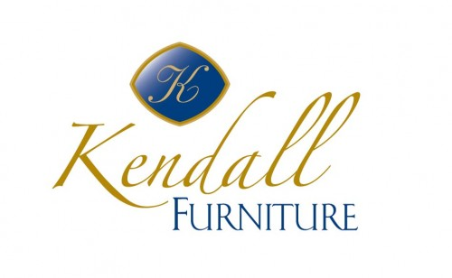 Kendall Furniture
