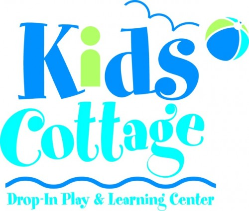 Kids Cottage, LLC