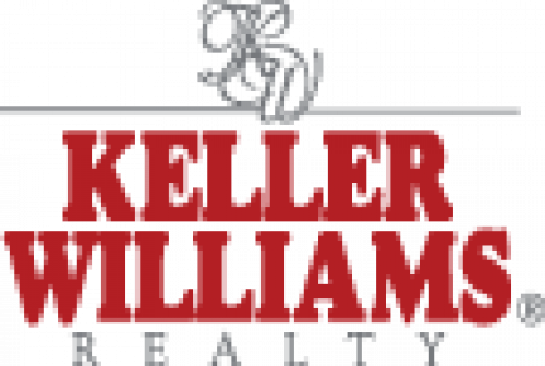 Jeffrey Fowler/Keller Williams Realty
