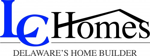 LC Homes