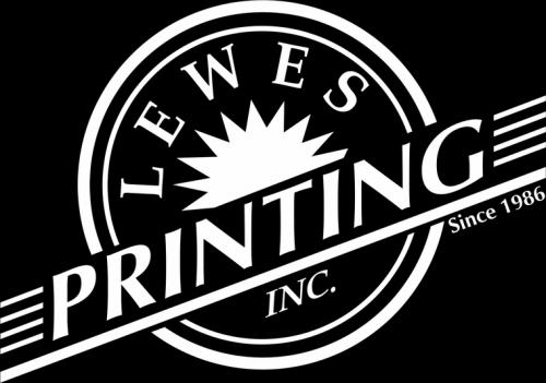 Lewes Printing, Inc.