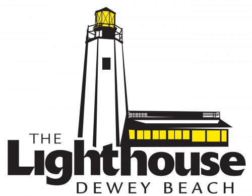 Lighthouse Restaurant DBA