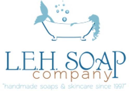 L.E.H. Soap Company