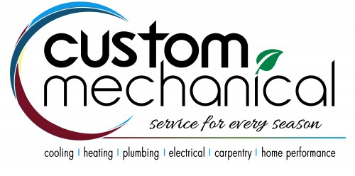Custom Mechanical, Inc.