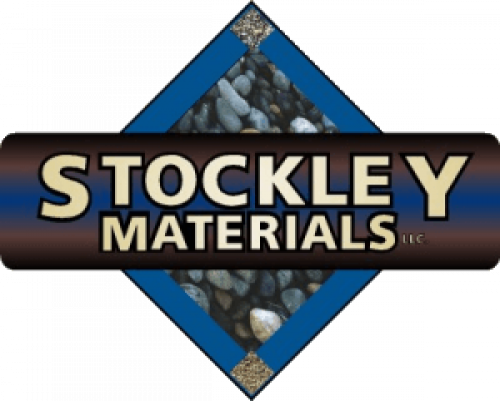 Stockley Materials Nazzau