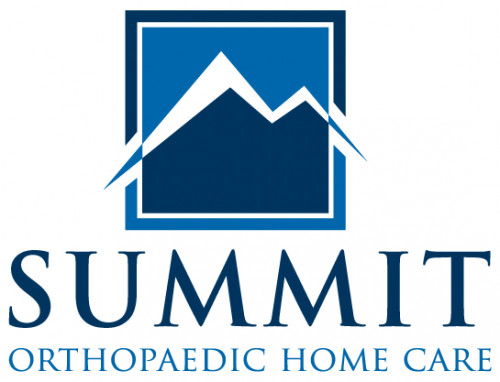 Summit Orthopaedic Home Care