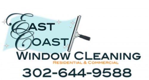 East Coast Window Cleaning