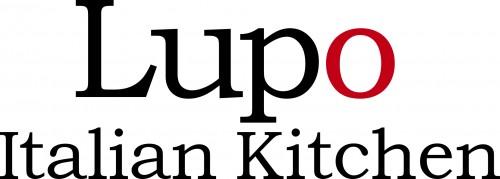 Lupo Italian Kitchen