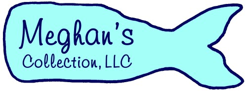 Meghan's Collection, LLC