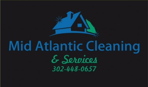 Mid Atlantic Cleaning