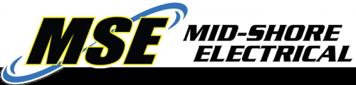 Mid-Shore Electrical Services, Inc.