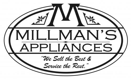 Millman