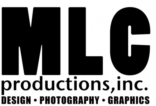 MLC Productions, Inc.