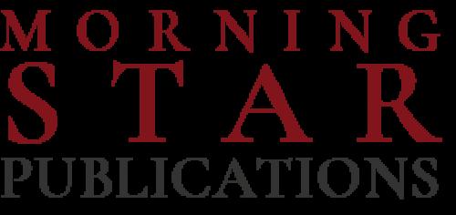 Morning Star Publications, Inc.