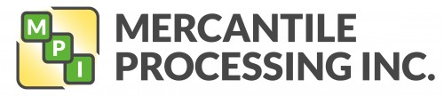 Mercantile Processing Inc.