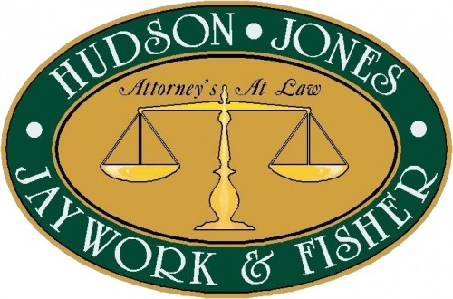 Hudson, Jones, Jaywork & Fisher, L.L.C.