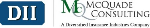 Diversified Insurance Industries formerly McQuade Consulting