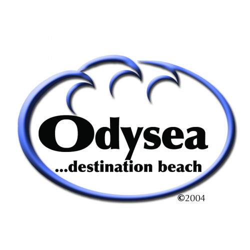 Odysea - Your