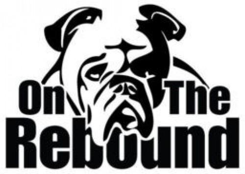 On the Rebound Bulldog Rescue
